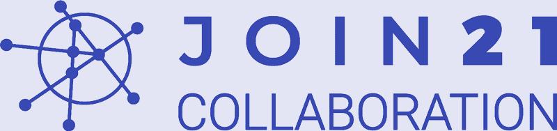 service-logo